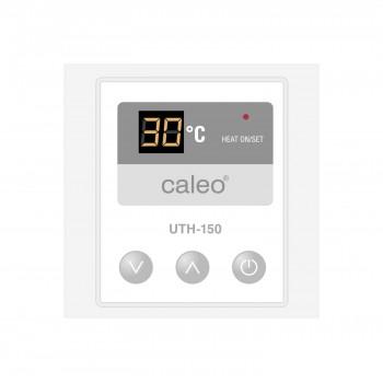 Терморегулятор CALEO UTH-150, цифровой