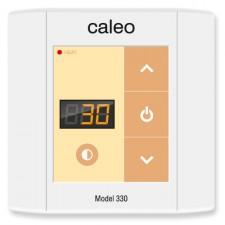Терморегулятор CALEO 330 (встраиваемый) - 3 кВт