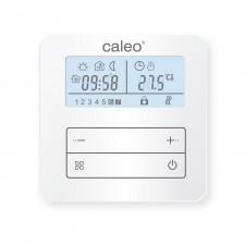 Терморегулятор CALEO C950 программируемый (накладной) - 3,5 кВт