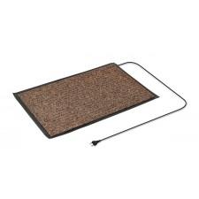 Греющий коврик Caleo, 60х40см (для ног и сушки обуви)