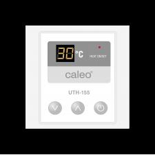 Терморегулятор CALEO UTH-155 (накладной) - 2 кВт