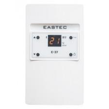 Терморегулятор EASTEC E-37 (накладной) - 4 кВт