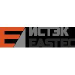 теплый пол, греющий кабель Eastec