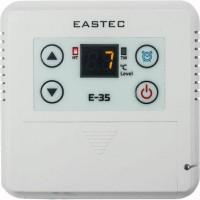 Терморегулятор EASTEC E-35 (накладной) - 3 кВт