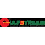 Теплый пол Gulfstream