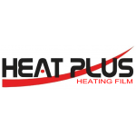 теплый пол Heat Plus