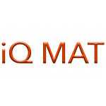 теплый пол IQ mat