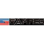 Саморегулируемый кабель Samreg - купить в Новосибирске