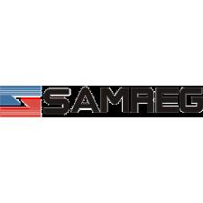 Samreg